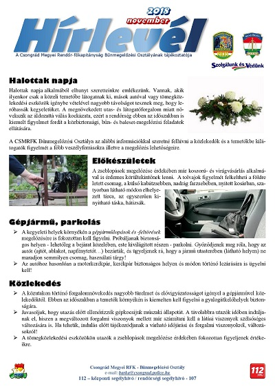 policemail_2018-11.pdf