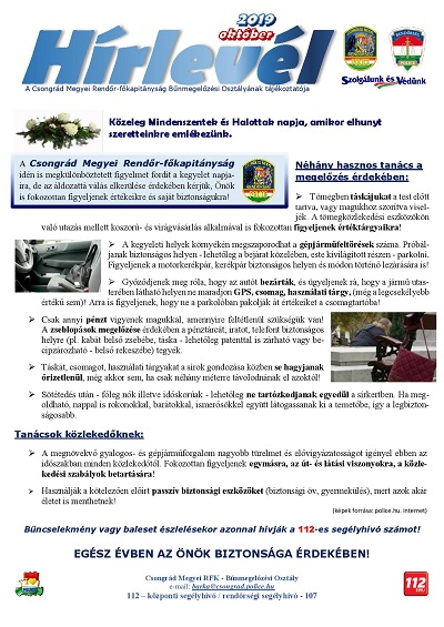 policemail_2019-10.pdf